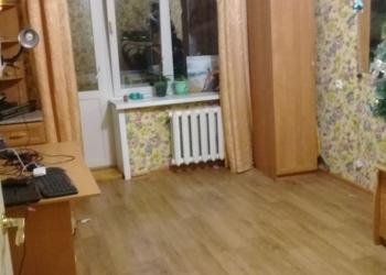 3-к квартира, ближнее подмосковье 63 м2, 3/5 эт.