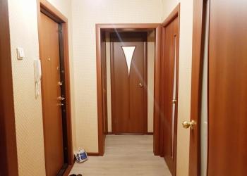 Лобова 11 к2, 2-к квартира, 46 м2, 4/9 эт.