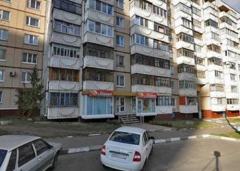 Продаётся 2-х ком. кв. в Белгороде, по ул. 5 Августа  17 к. 1