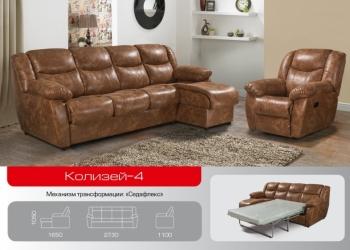 Мебель от производителя Санкт-Петербург