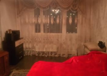 Сдам комнату в двух комнатной квартире