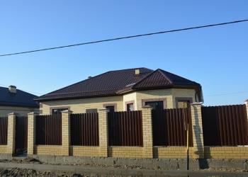 От застройщика КП Виктория престиж дом 131м2