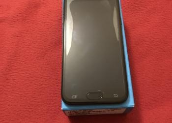 Продажа смартфона Samsung