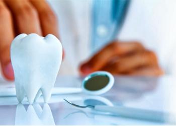 Ищем врача стоматолога. Оплата достойная