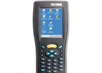 Bitatek IT7000 терминал сбора данных