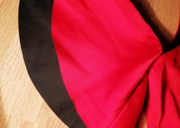 Платье бренда Love Republic