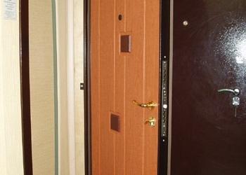Металлические двери перегородки ворота решотки