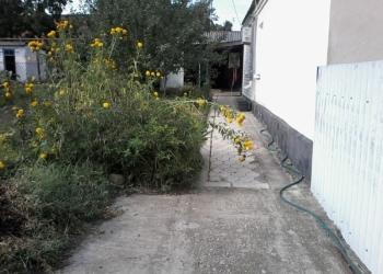 Дом 65 м2