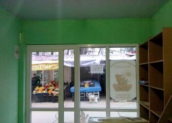 Продам магазин на рынке Залесский.