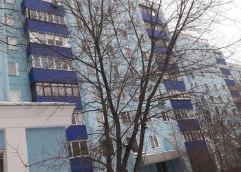 2-к квартира, 52 м2, 3/9 эт. Продам в Солнечногорске
