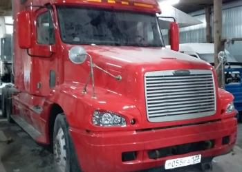 Кузовные работы, покраска автобусов. грузовиков.