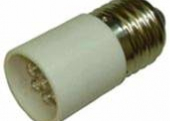 Светодиодная лампа УПС 2 от 105 руб.