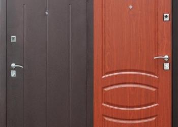 Двери RODS