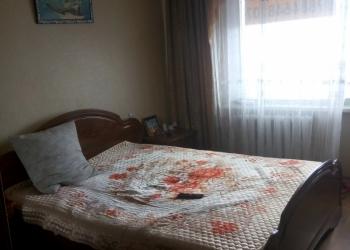 3-к квартира, 62 м2, 5/9 эт. с видом на море