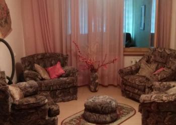 4-х комнатная квартира в Анапе