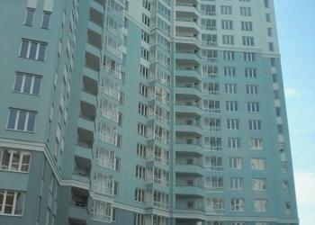 район ВИЗ 2-к квартира, 66 м2, 12/19 эт.