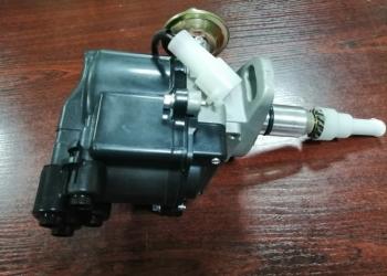 Распределитель зажигания на двигатель Toyota 4Y