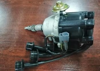 Распределитель зажигания на двигатель Toyota 5К