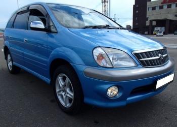 Предлагаем выкуп авто после ДТП в г.Красноярск, а также в регионе и близлежащих
