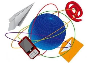 Настройка Интернет, локальных сетей, роутеров, модемов, Wifi, Smarttv. Выезд