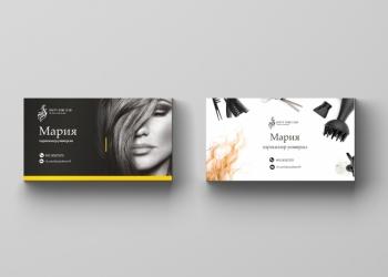 разработка дизайна логотипов, фирменного стиля,полиграфии