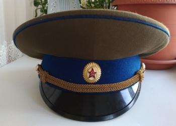 предметы НКВД-МГБ-КГБ в коллекцию