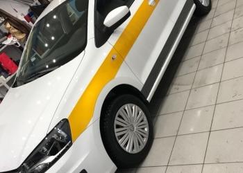 Работа в такси! аренда от 1200!!! рио, поло. солярис, логан