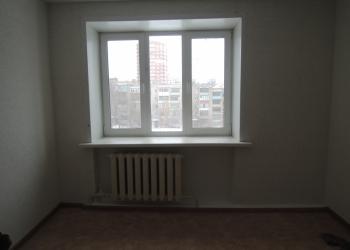 Комната в общежитии 13 м2, 5/5 эт, свежий ремонт, торг уместен