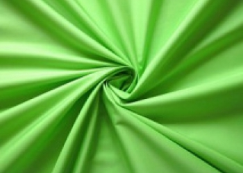 Ткань курточная_Dewspo_240T_WR/PU/Milky цвета в ассортимете