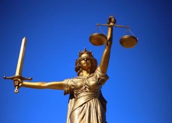 Исковые заявления, представление интересов в суде