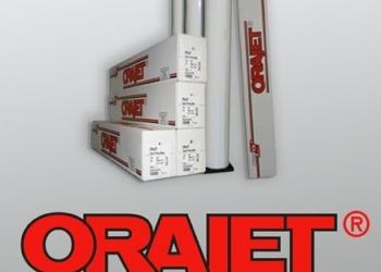 Пленка ORAJET (ОРАДЖЕТ) 3640