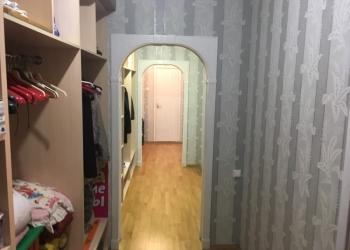 3-к квартира, 85 м2, 2/14 эт.