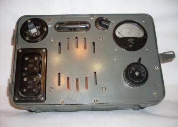 Продам автотрансформатор АОСК-0,71У2