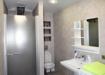 Квартира посуточно в Верхней Пышме 1-к квартира, 40 м2, 18/19 эт.