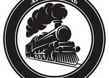 Закупаем железнодорожные материалы верхнего строения пути