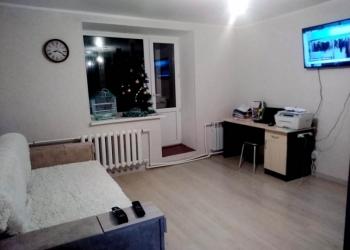 1-к квартира,в г. Благовещенск по ул.Седова 116,  39 м2, 9/9 эт.