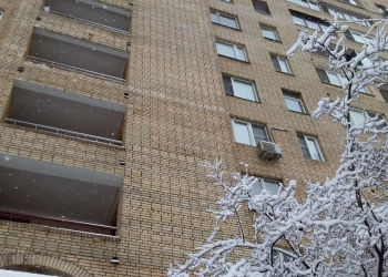 2-к квартира, 54 м2, 8/14 эт.
