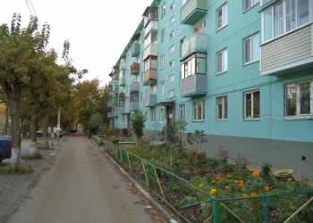 2-к квартира, 43 м2, 5/5 эт.Продам 2х комн.кв. г. Серпухов, ул. Горького, 8Б,