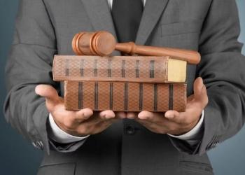Все виды юридических услуг.