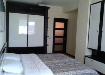Комната в 2-к 65 м2, 3/5 эт.