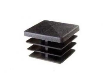 Заглушки пластиковые от производителя