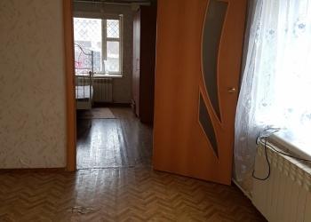 Дом 42 м2