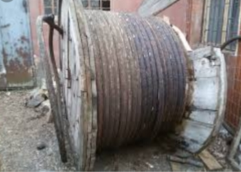 Куплю кабель в любом состоянии цена за килограмм от 50 руб. до 140руб. за килогр