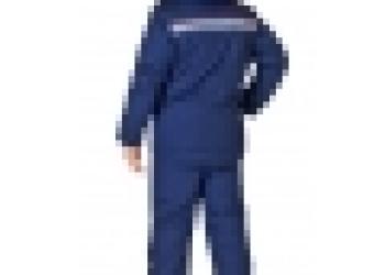Продам Спец одежда Костюм мужской Алтай