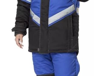 Продам Спец одежда Костюм мужской Каскад