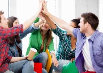 Курс делового общения и развития эмоционального интеллекта