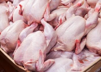 Мясо говядины и  мясо куриное оптовые поставки