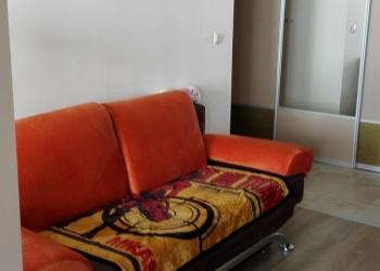 Болгария г Поморие Сдаю  новую уютную студию 400м от моря 3/7этаж.дома