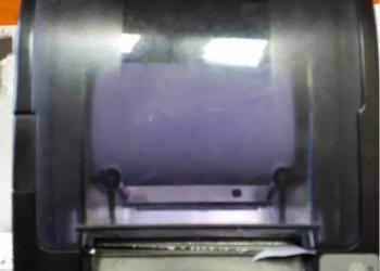 Продаю принтер ПТК FPrint 22 ПТК