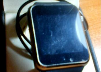 smart watch электроые часы